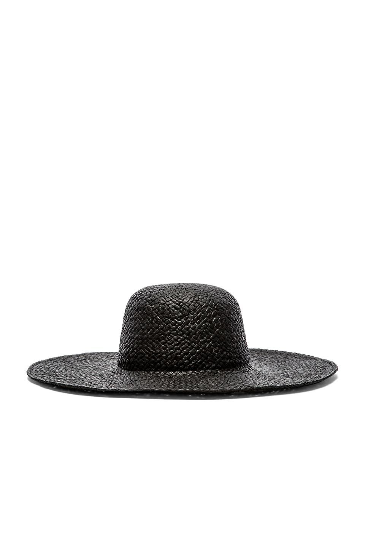 Summer Bags Cheap Cheap Monday Summer Straw Hat