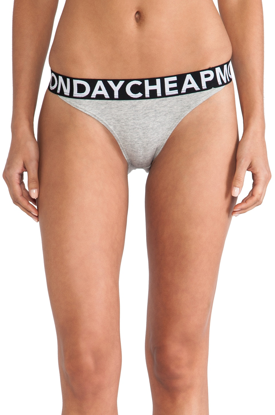 Cheap Monday SLIP SLIP