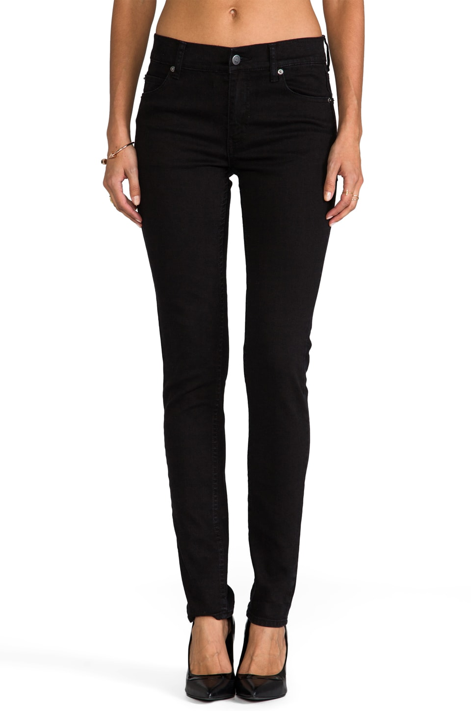 Cheap Monday Tight in New Black