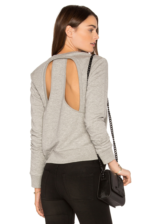 Swift Sweatshirt by Cheap Monday