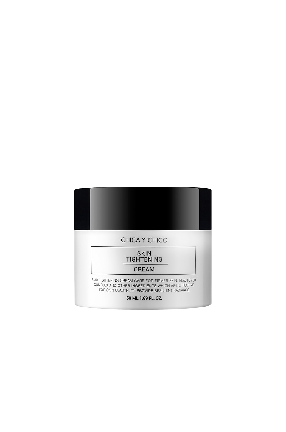 CHICA Y CHICO Skin Tightening Cream in Beauty: Na