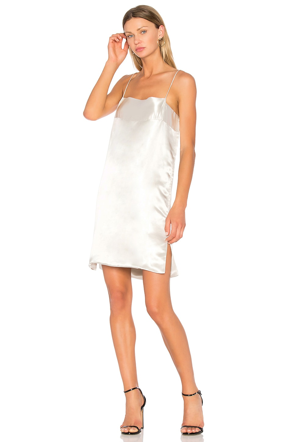 Photo of Dreamer Shift Dress by Christopher Esber on sale