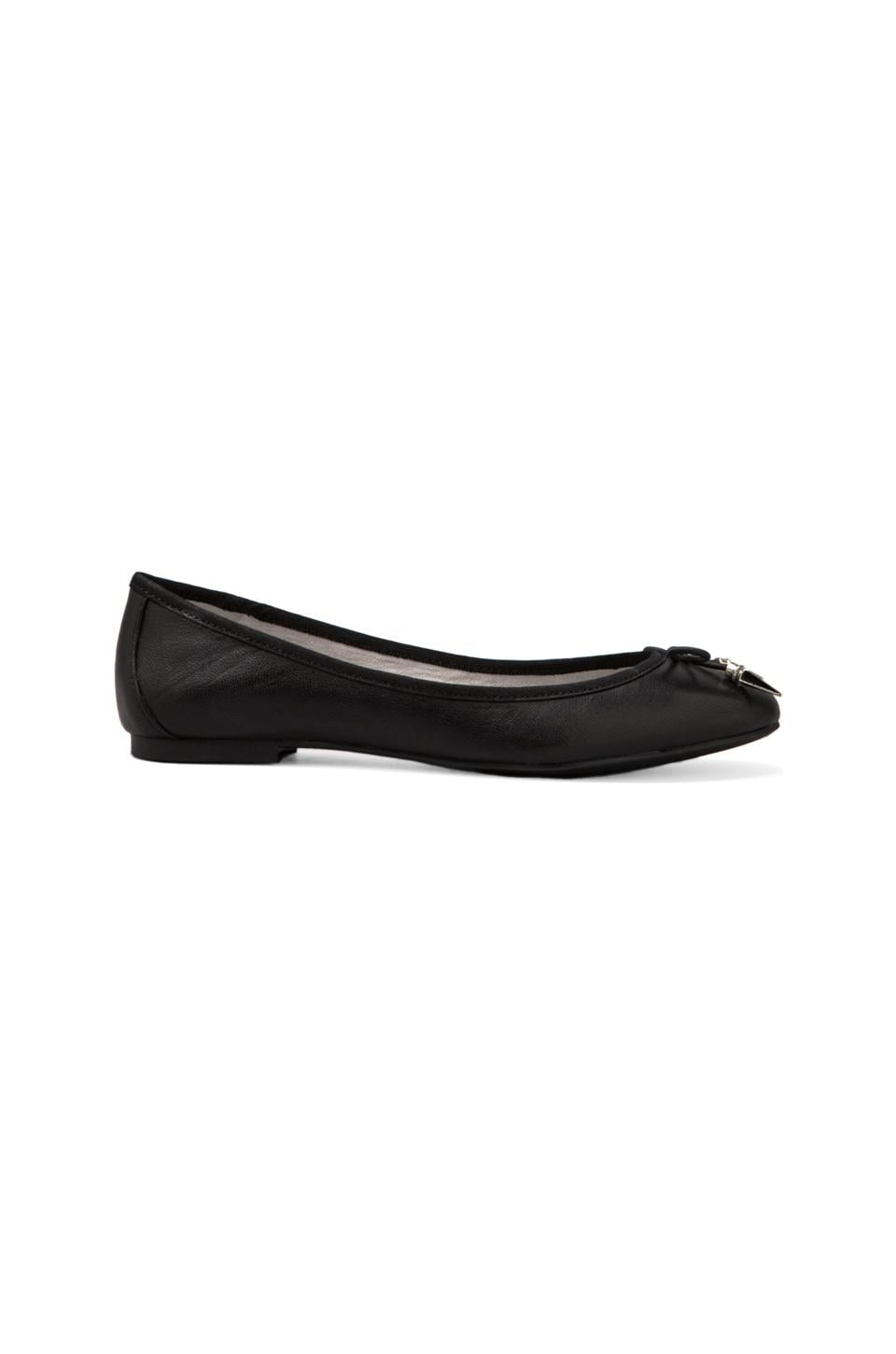 Circus by Sam Edelman Ali Flat in Black