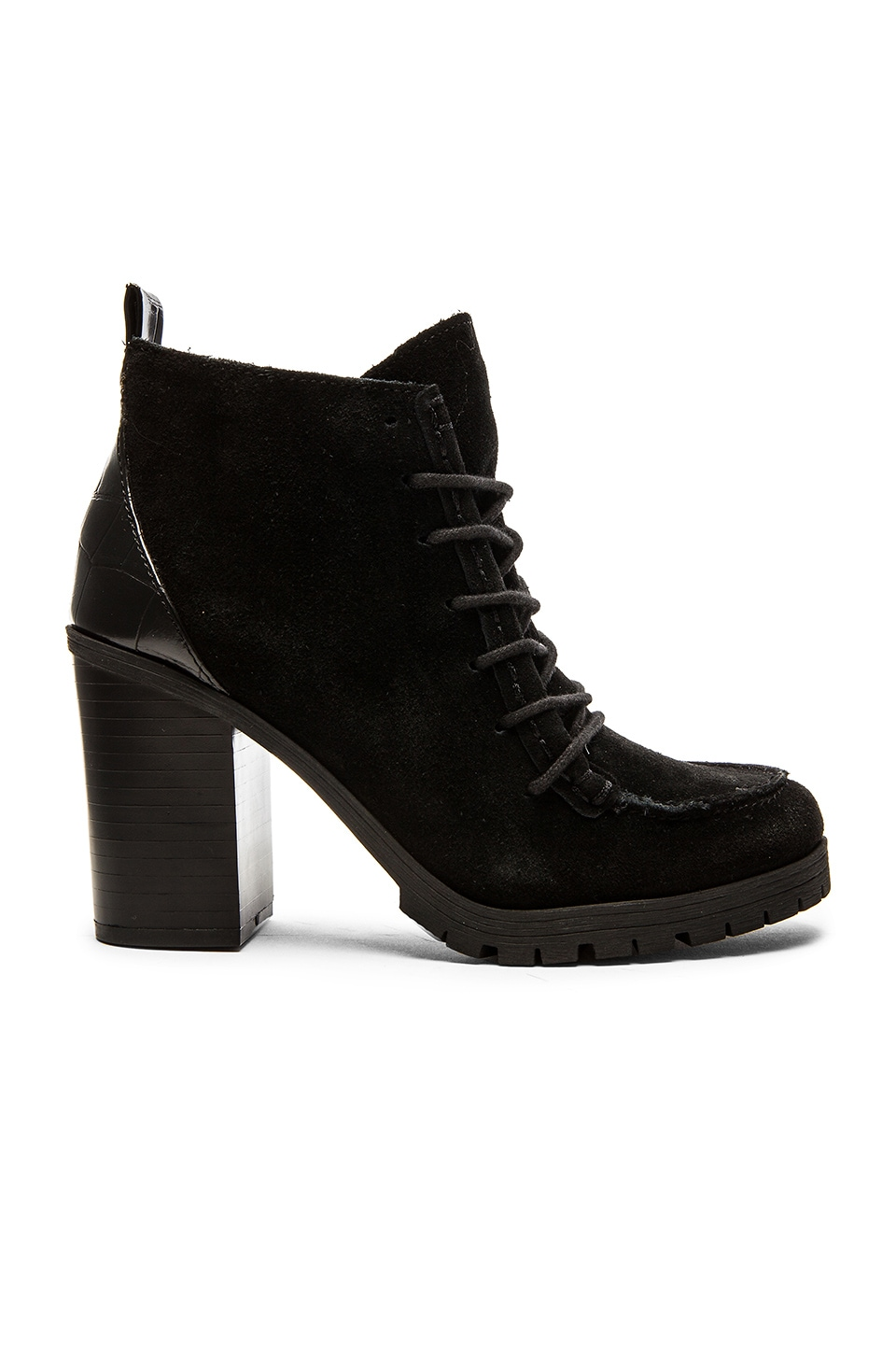 Sam edelman coupon code