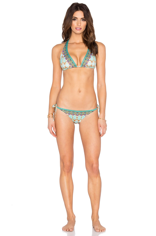 Bikini Camilla Franks nudes (44 photos), Topless, Sideboobs, Instagram, underwear 2015