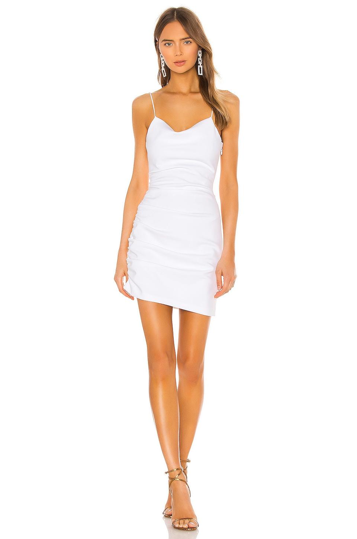 Winnie Dress             Cinq a Sept                                                                                                       CA$ 518.96 2