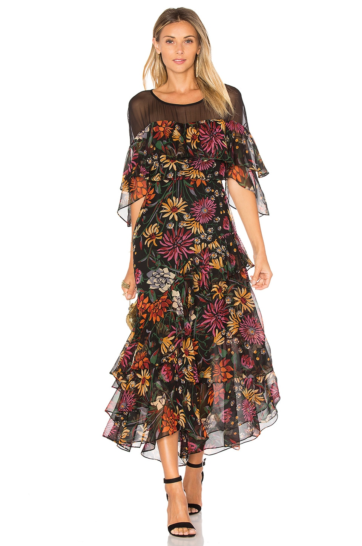 Juliet Dress by Cinq a Sept
