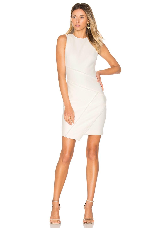 Josie Dress by Cinq A Sept