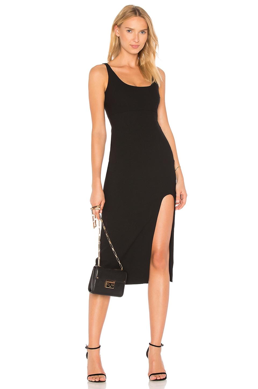Breena Dress by Cinq a Sept