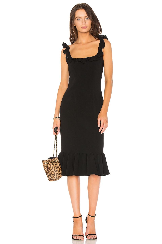 Opalina Dress by Cinq a Sept