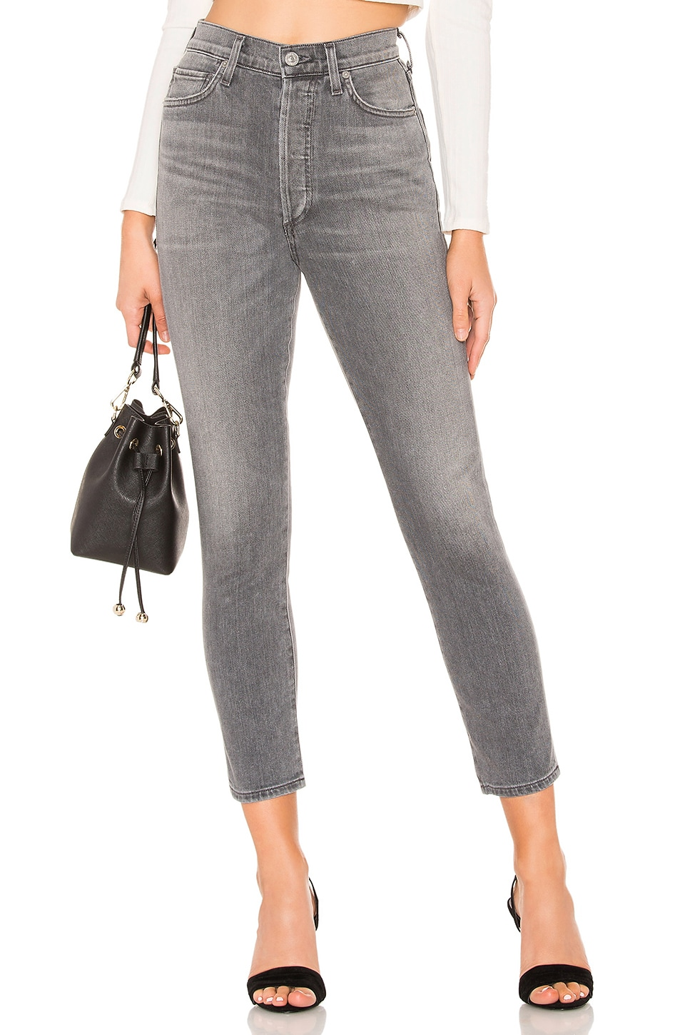 Citizens of Humanity JEAN SKINNY OLIVIA