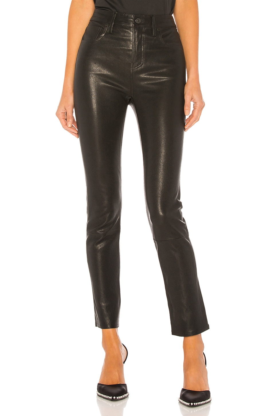 Citizens of Humanity PANTALON HARLOW