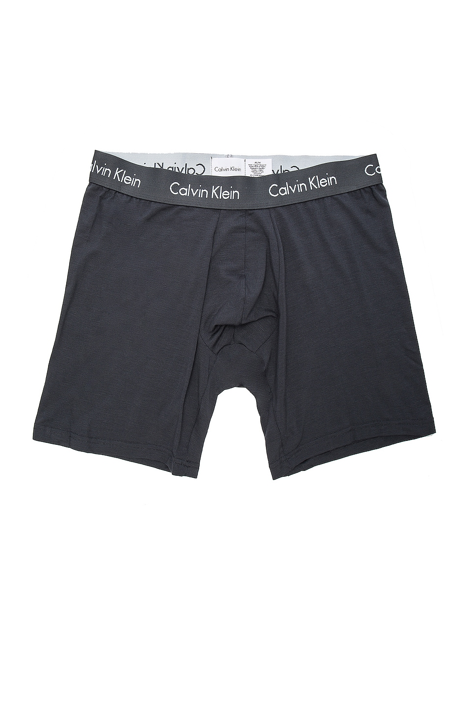 Body Modal Boxer Briefs by Calvin Klein Underwear