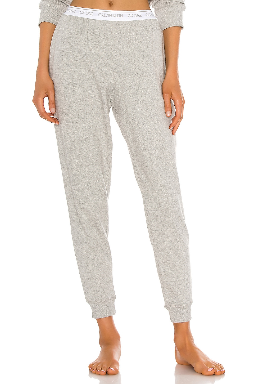 One Basic Lounge Sweatpant                     Calvin Klein Underwear 2