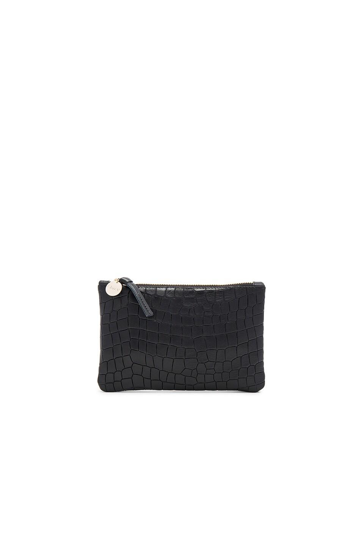 Wallet Supreme Clutch at REVOLVE