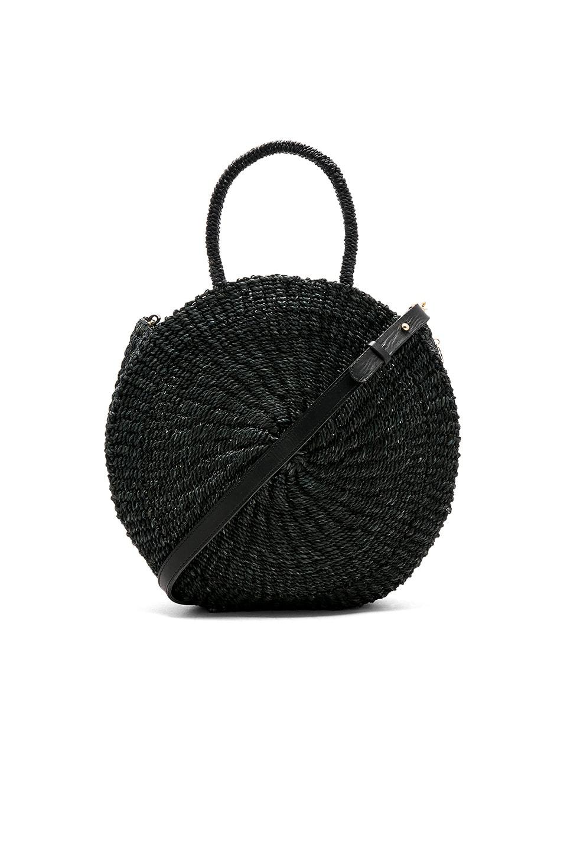 Alice Maison Bag