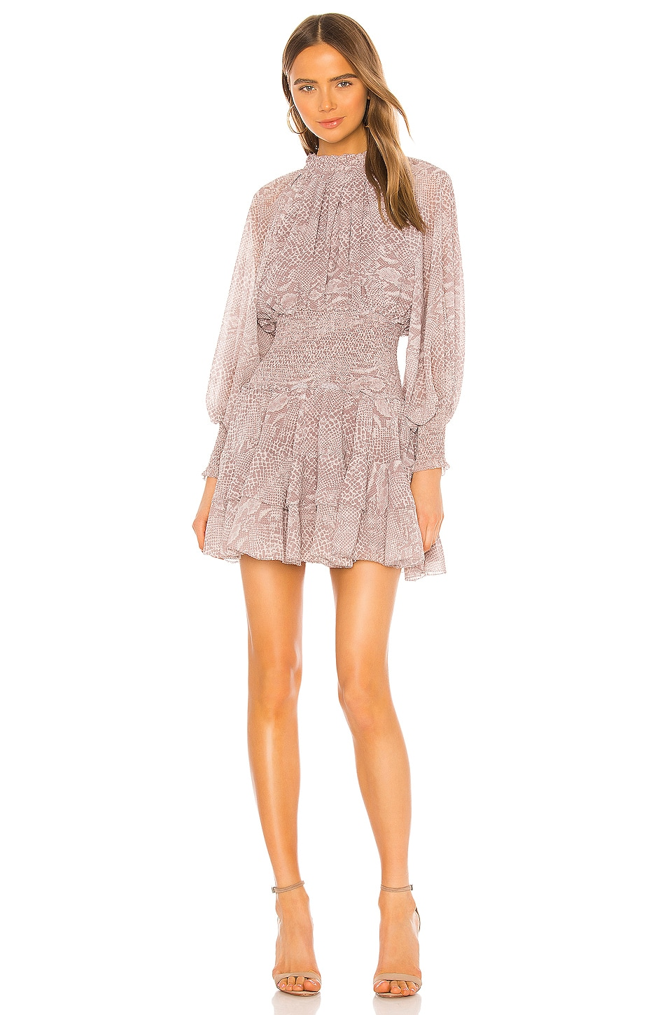 Emma Short Dress             Cleobella                                                                                                       CA$ 258.93 2
