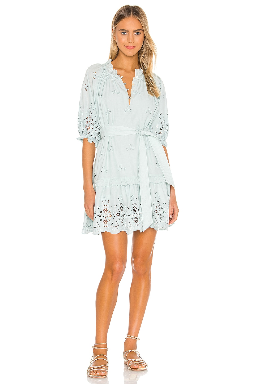 Nevah Mini Dress             Cleobella                                                                                                       CA$ 254.00 11