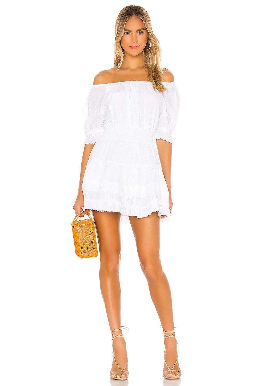 Addilyn Mini Dress             Cleobella                                                                                                       CA$ 235.91 2