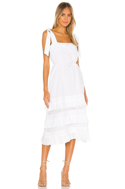 Zane Midi dress             Cleobella                                                                                                       CA$ 264.00 7