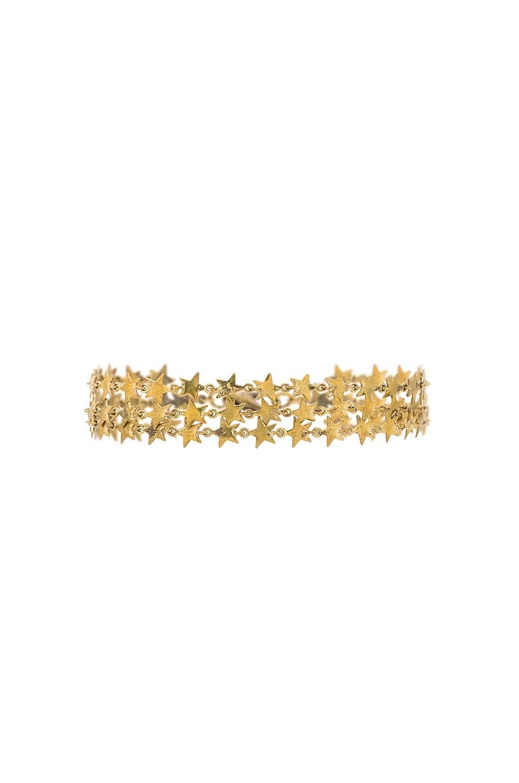Sarafina Bracelet by Cleobella