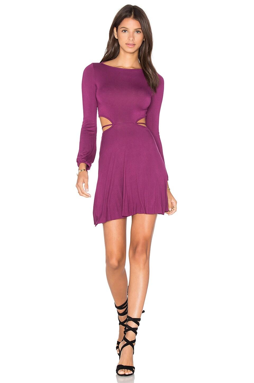 Charlie Dress by Clayton