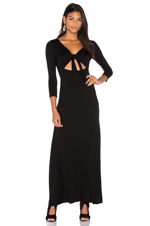 Aggie Dress by Clayton