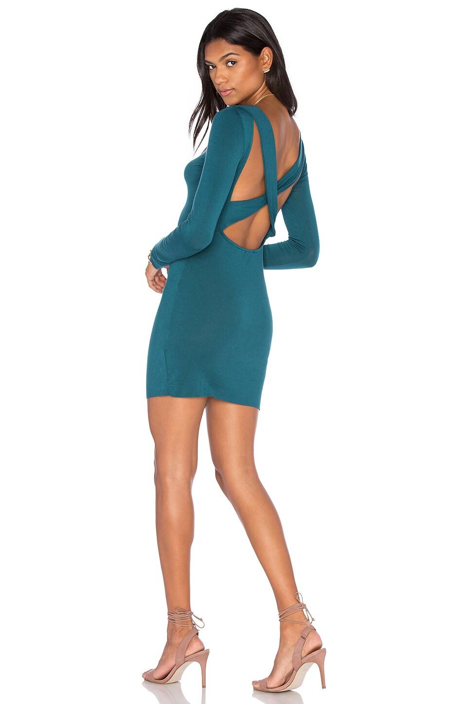 Uma Dress by Clayton
