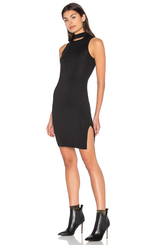 Jenna Dress by Clayton