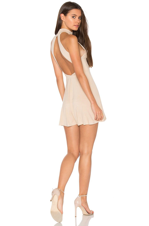 Aliza Dress by Clayton