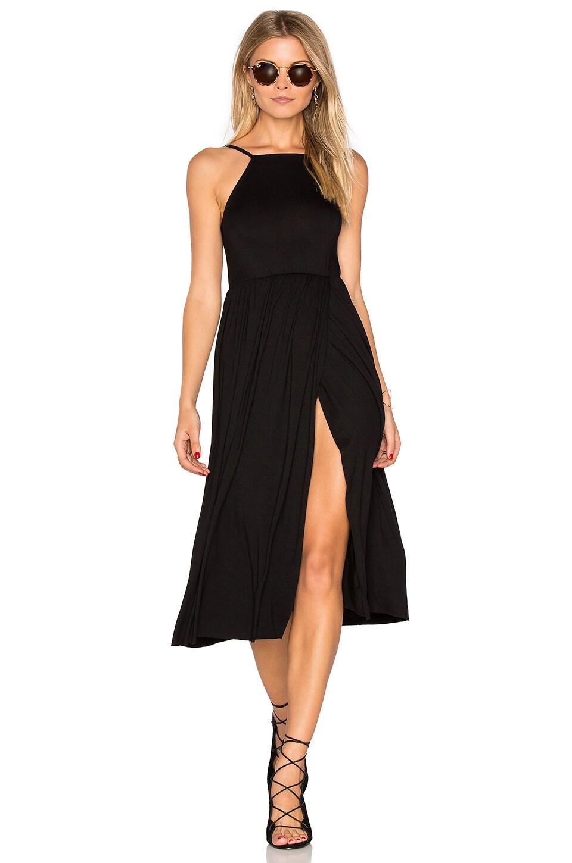 Leona Dress by Clayton