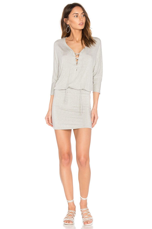 Buy Glenn Dress by Clayton