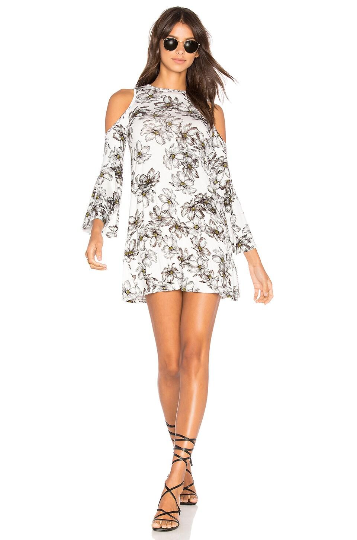 Tala Dress by Clayton