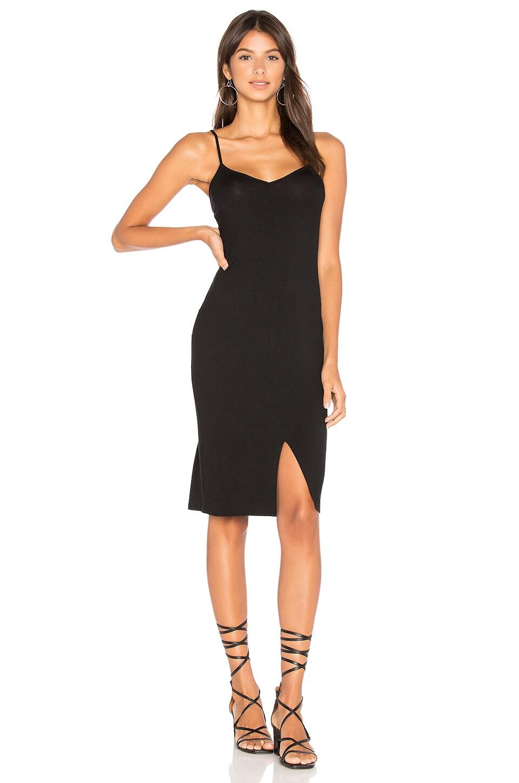 Kim Dress by Clayton