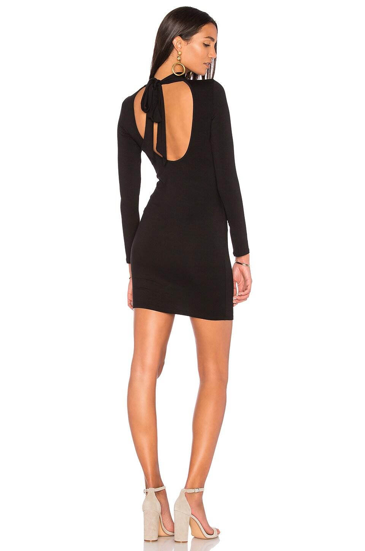 Bonnie Dress by Clayton