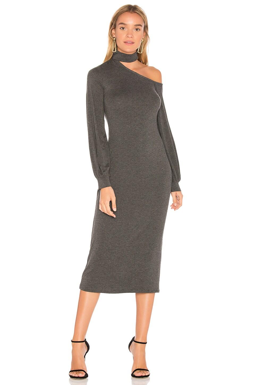 Kellan Dress by Clayton