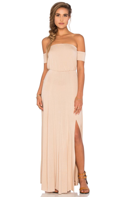 Margaret Dress by Clayton