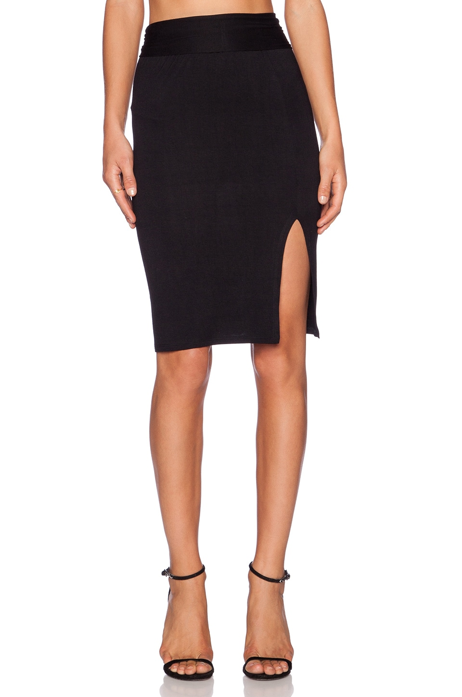 Pencil Skirt at REVOLVE
