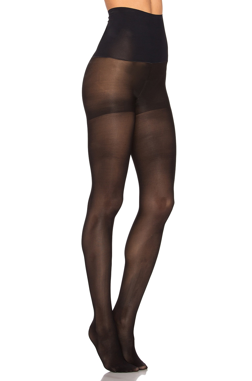 Commando COLLANTS GAINANT SEMI-OPAQUES