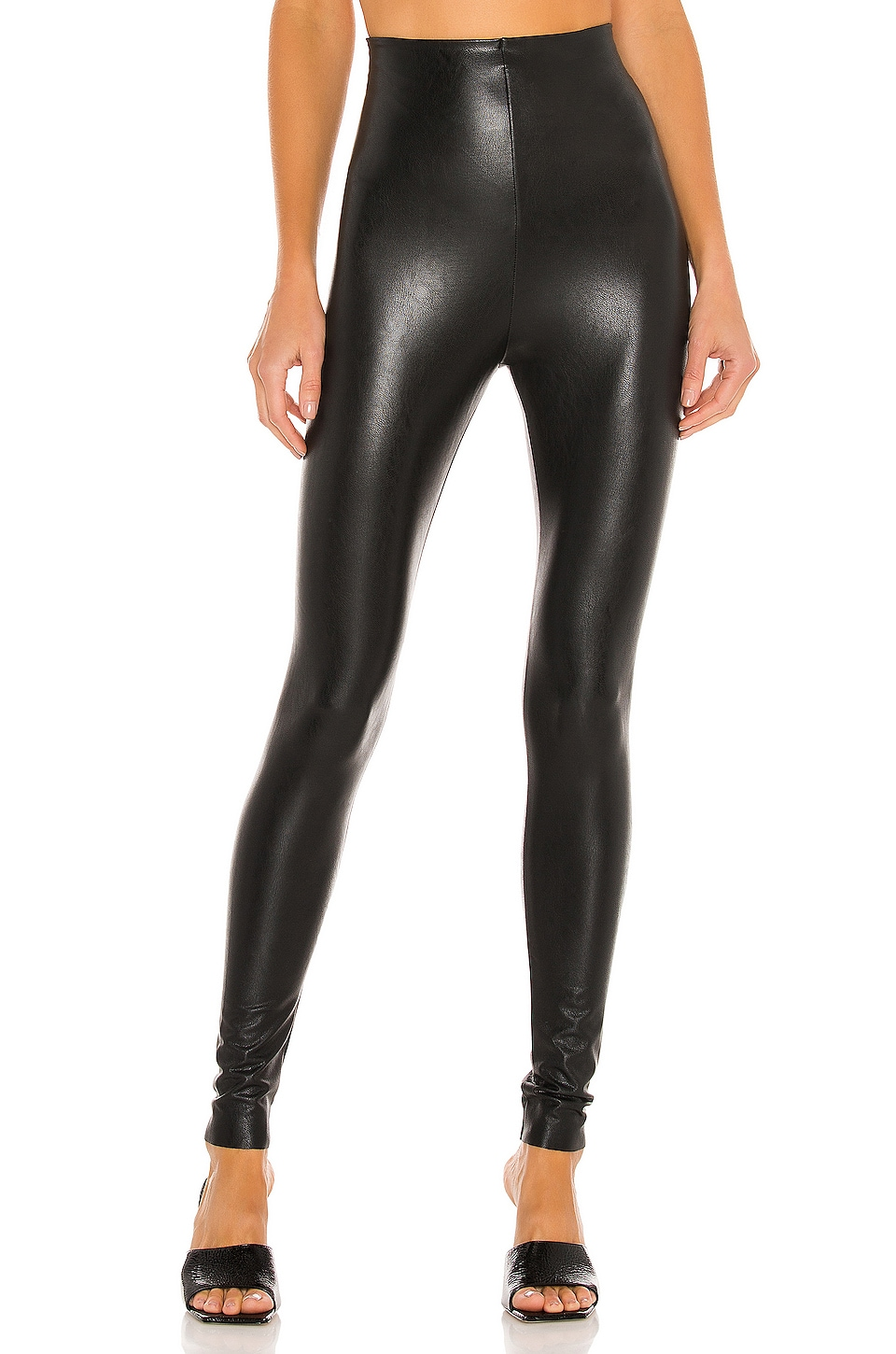 Perfect Control Faux Leather Legging             Commando                                                                                                       CA$ 137.62 7