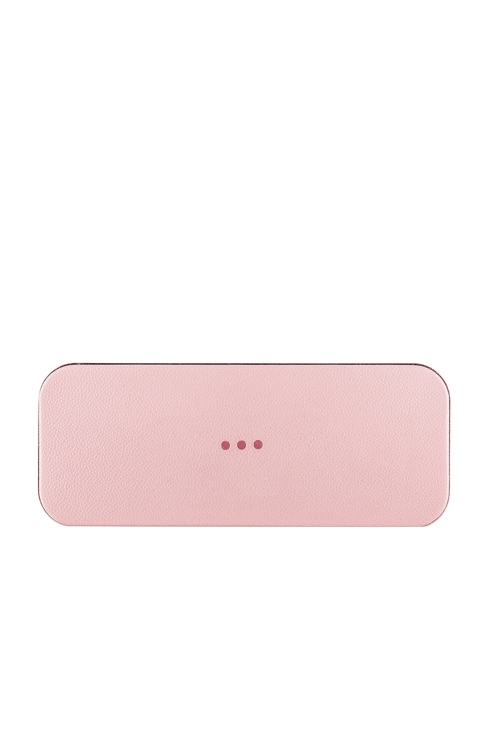 Courant Catch:2 Wireless Charging Tray in Dusty Rose