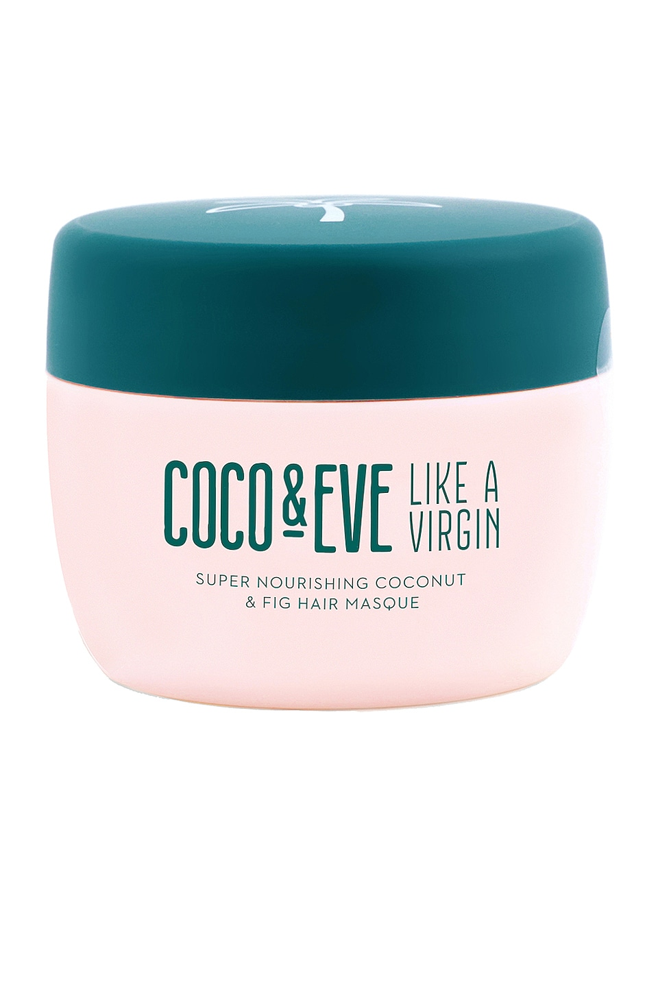 Coco & Eve SUPER NOURISHING 헤어 마스크