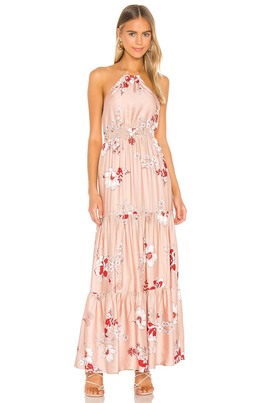 Pedro Maxi Dress             Camila Coelho                                                                                                       CA$ 452.11 16