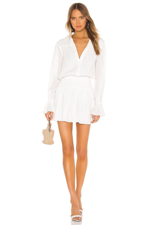 Sabria Mini Dress             Camila Coelho                                                                                                       CA$ 324.17 2