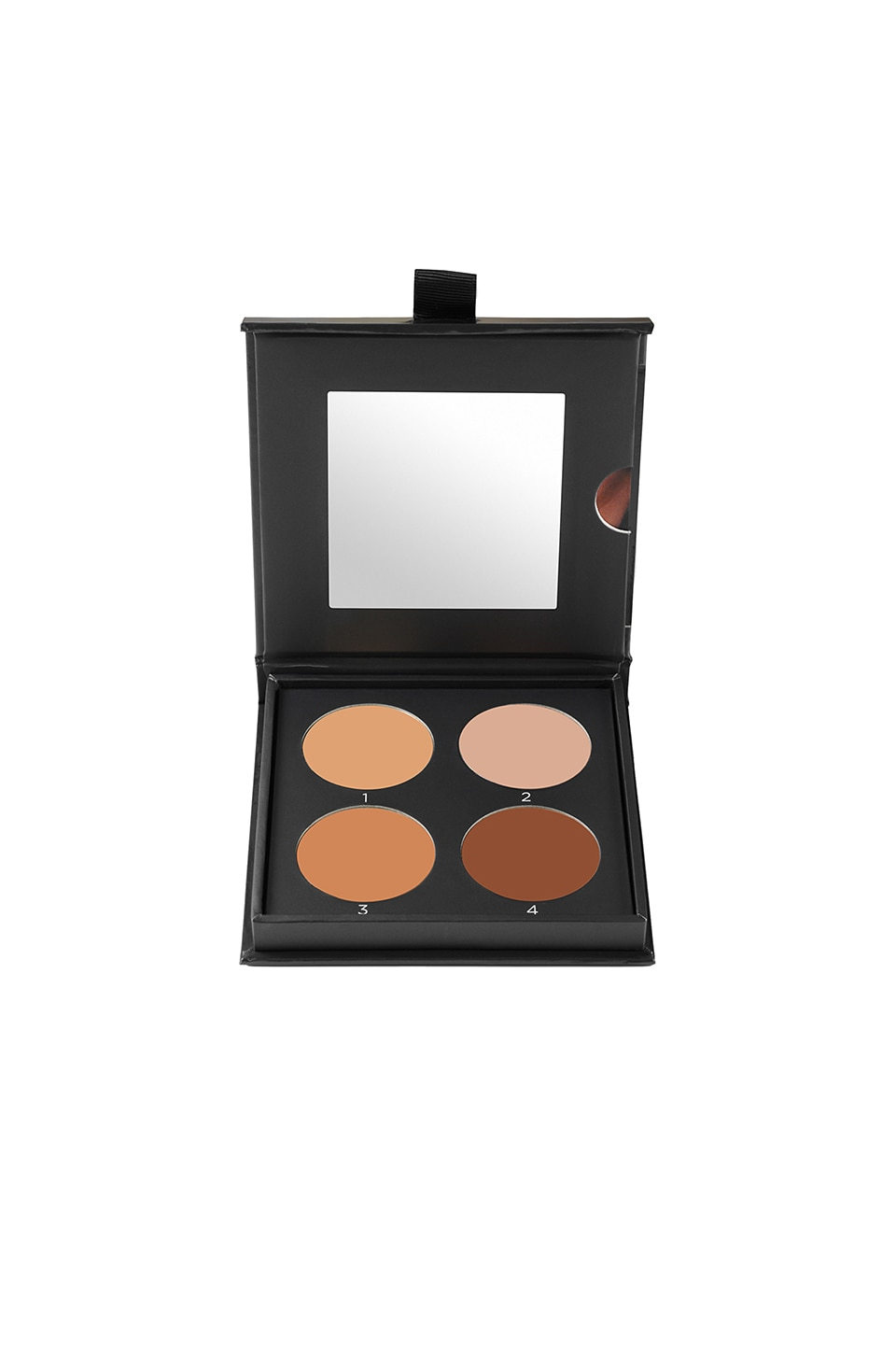 Cover FX Contour Kit in N Deep