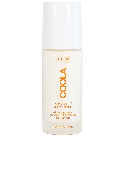 COOLA Daydream Mineral Makeup Primer SPF 30 Unscented