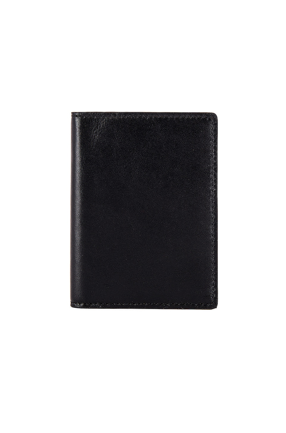 Common Projects CARTERA CARDHOLDER