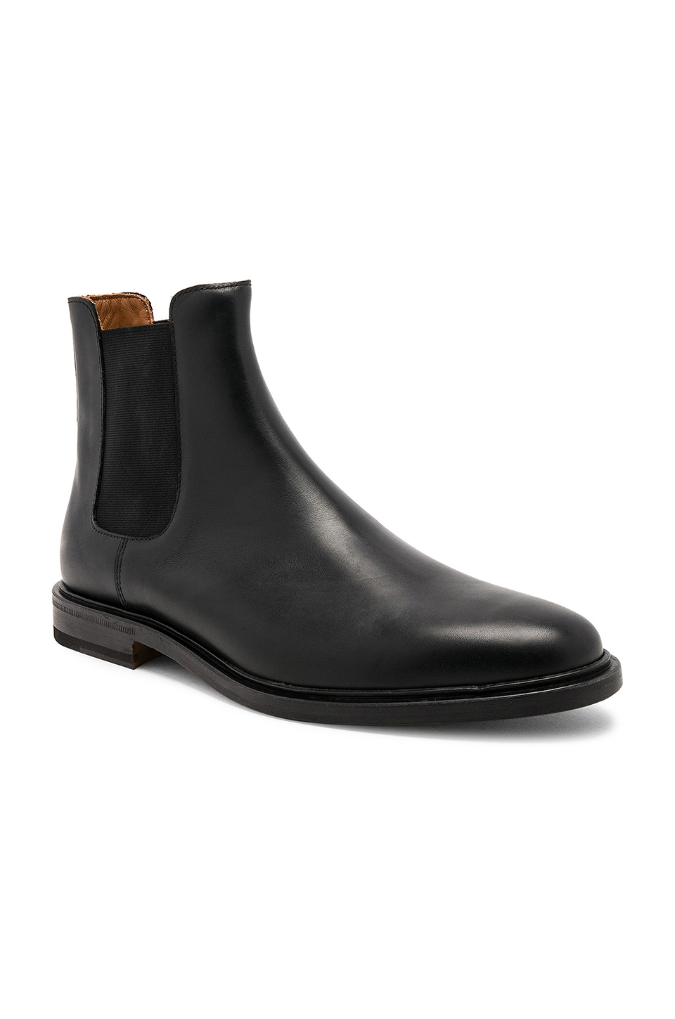 Common Projects BOTTINES CHELSEA CHELSEA