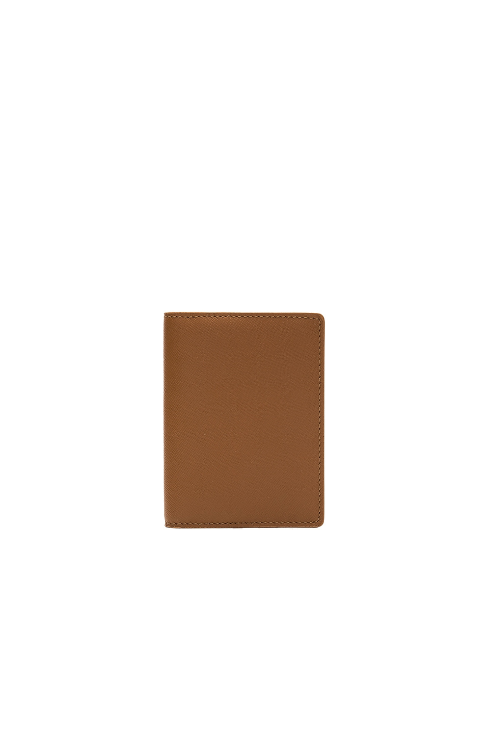 Cardholder Wallet by Common Projects