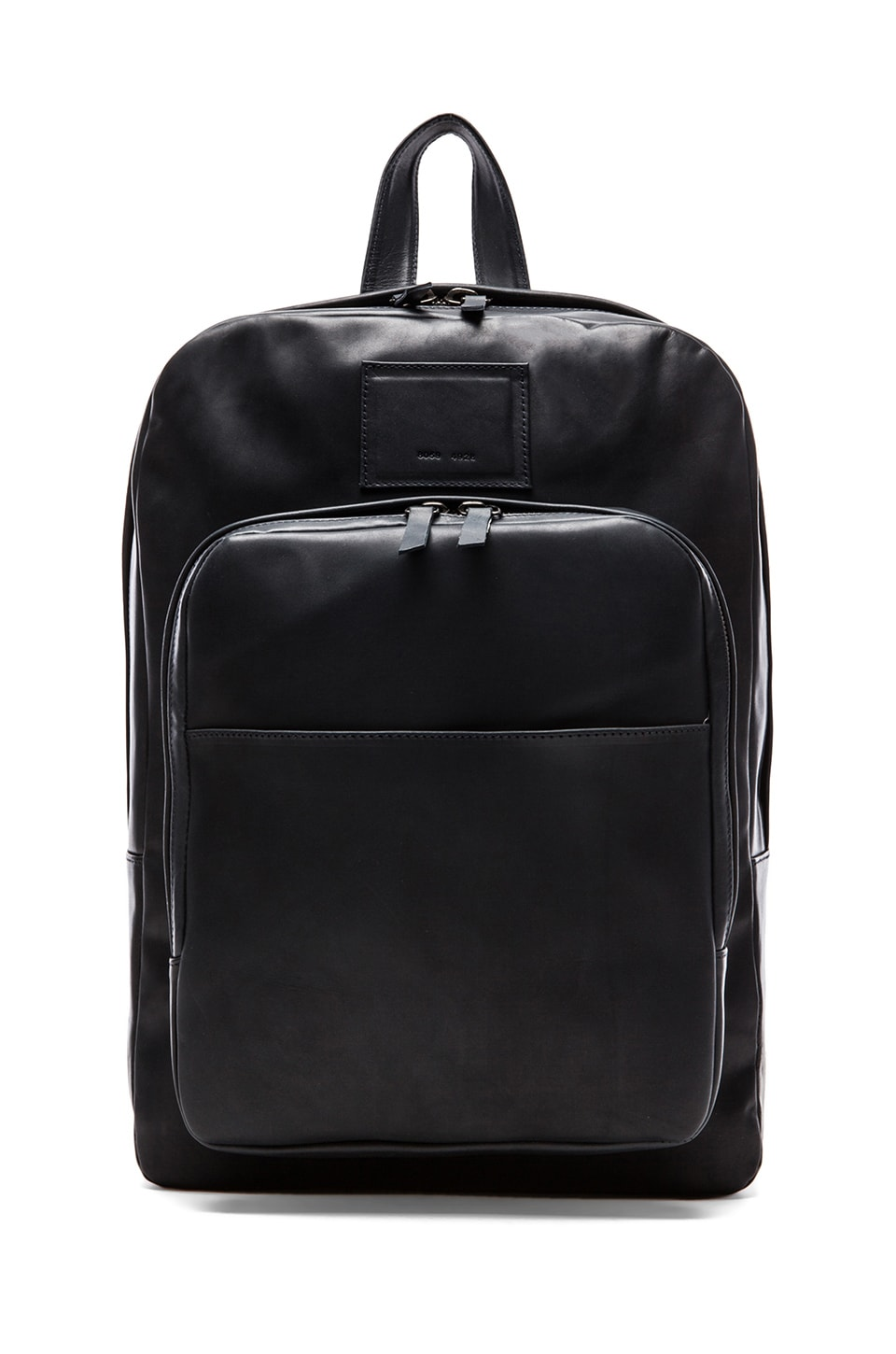 Common Projects Backpack in Navy